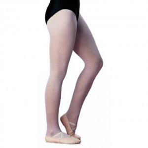 Intermezzo balettitrikoot (866)