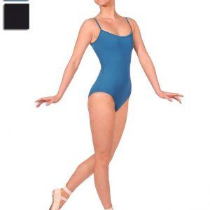 Bloch aikuisten tanssipuku (L4707)