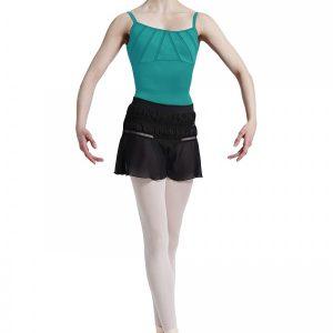 Mirella aikuisten tanssipuku (M4014LM)