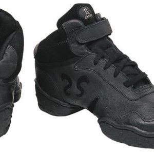 Sansha Boomerang sneakerit